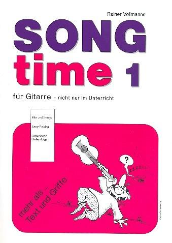 Songtime1_3927652016.jpg