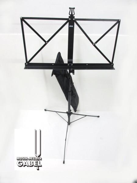 F900702.JPG