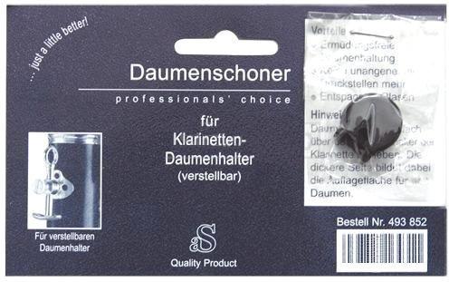 Daumenschoner_verst_.jpg