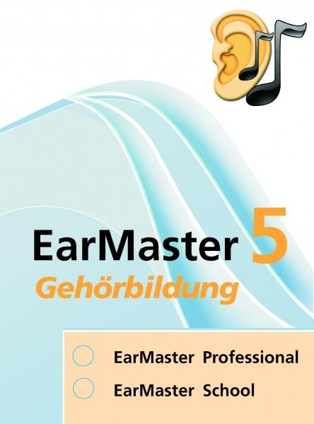 Earmaster_5_front.jpg